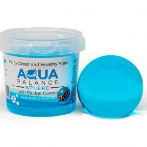 Koi and Pond Supplies Aqua Balance Sphere