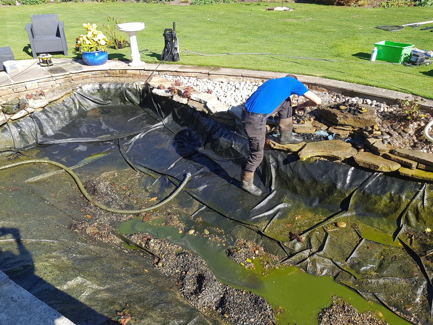 koi-and-pond-supplies-pond-cleaning-2
