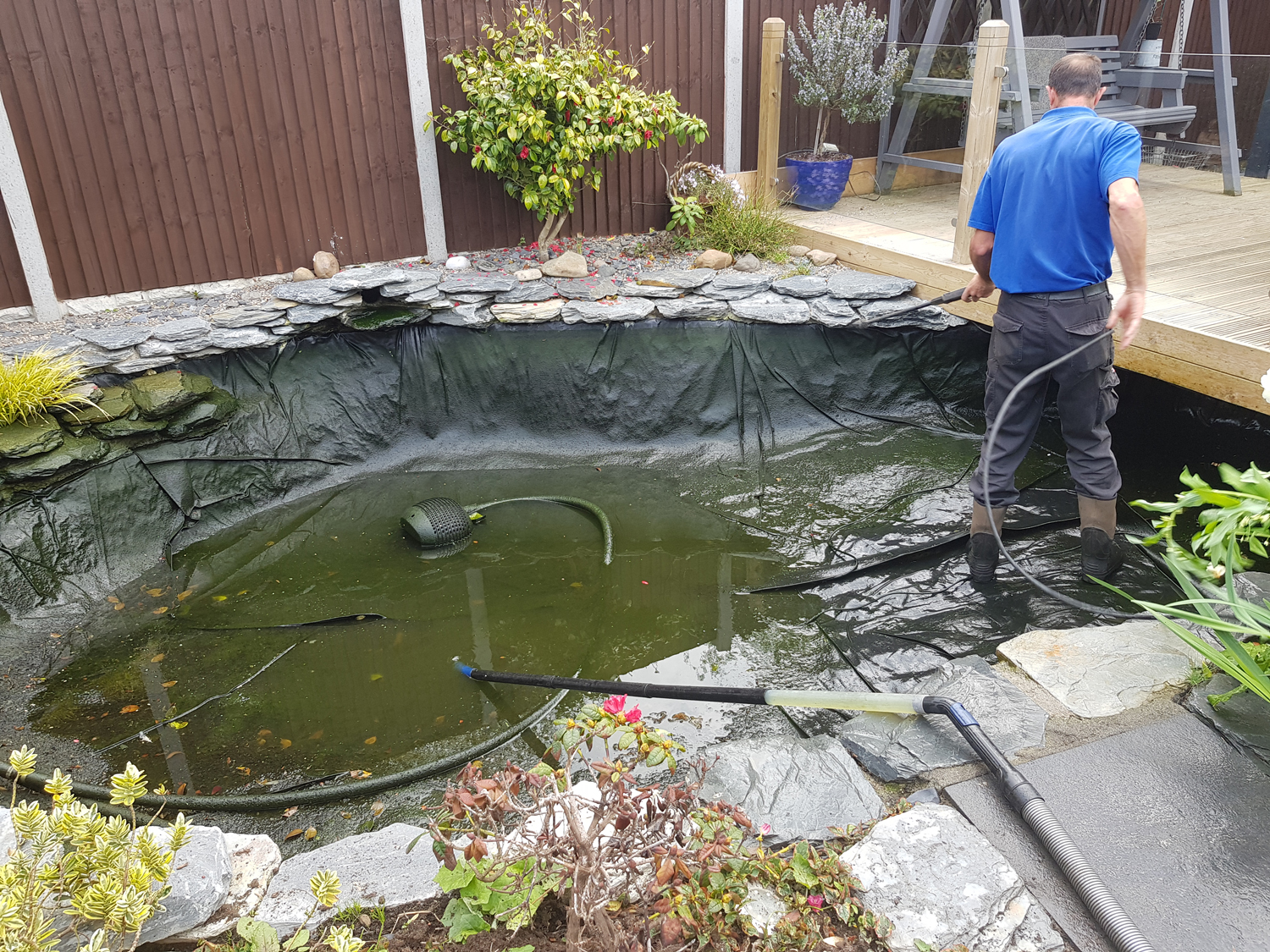 koi-and-pond-supplies-pond-cleaning-8