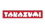 Koi and Pond Supplies takazumi-logo