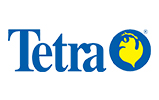 Koi and Pond Supplies tetra-logo