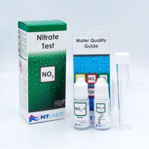 Koi and Pond Supplies NTLabs Pond Nitrate Test